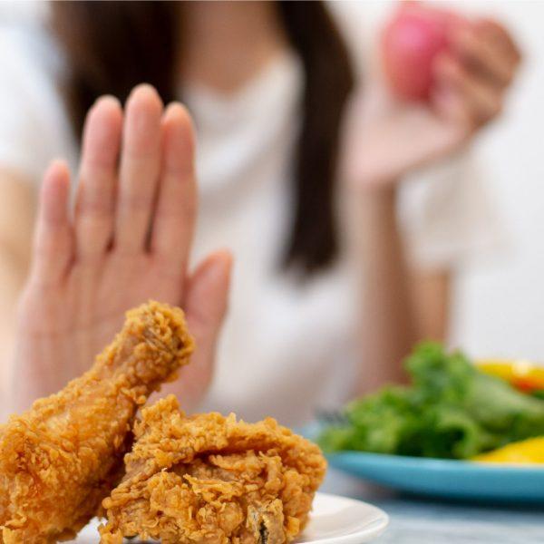 食物致敏原检测